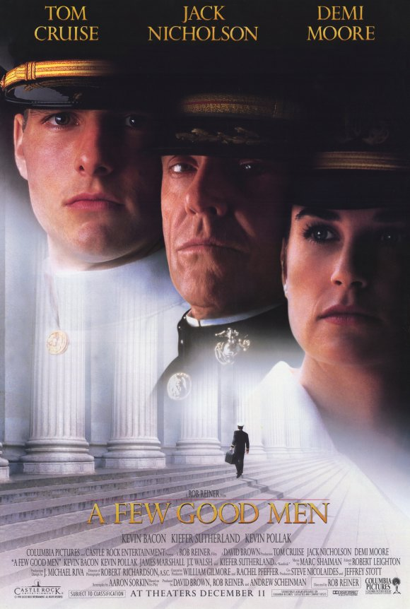 Movie Posters 1992 A-few-good-men-movie-poster