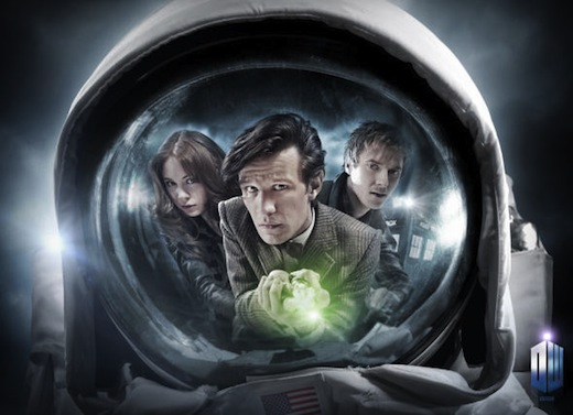doctor-who-impossible-astronaut