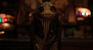 themaker-puppet