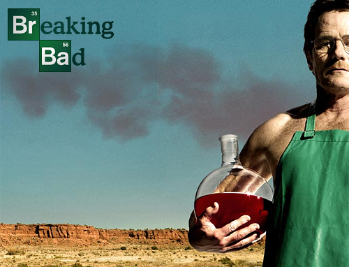 Watch-Breaking-Bad-Season-3-Episodes-Online-for-FREE-Download-Breaking-Bad-Season-3-Episodes-Torrents