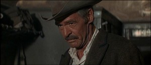 a Sam Peckinpah The Wild Bunch DVD Review William Holden 11711