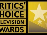 critics-choice-television-awards_514x277