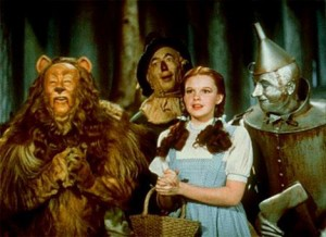 wizard_of_oz_free_screening