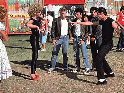1978_grease_030