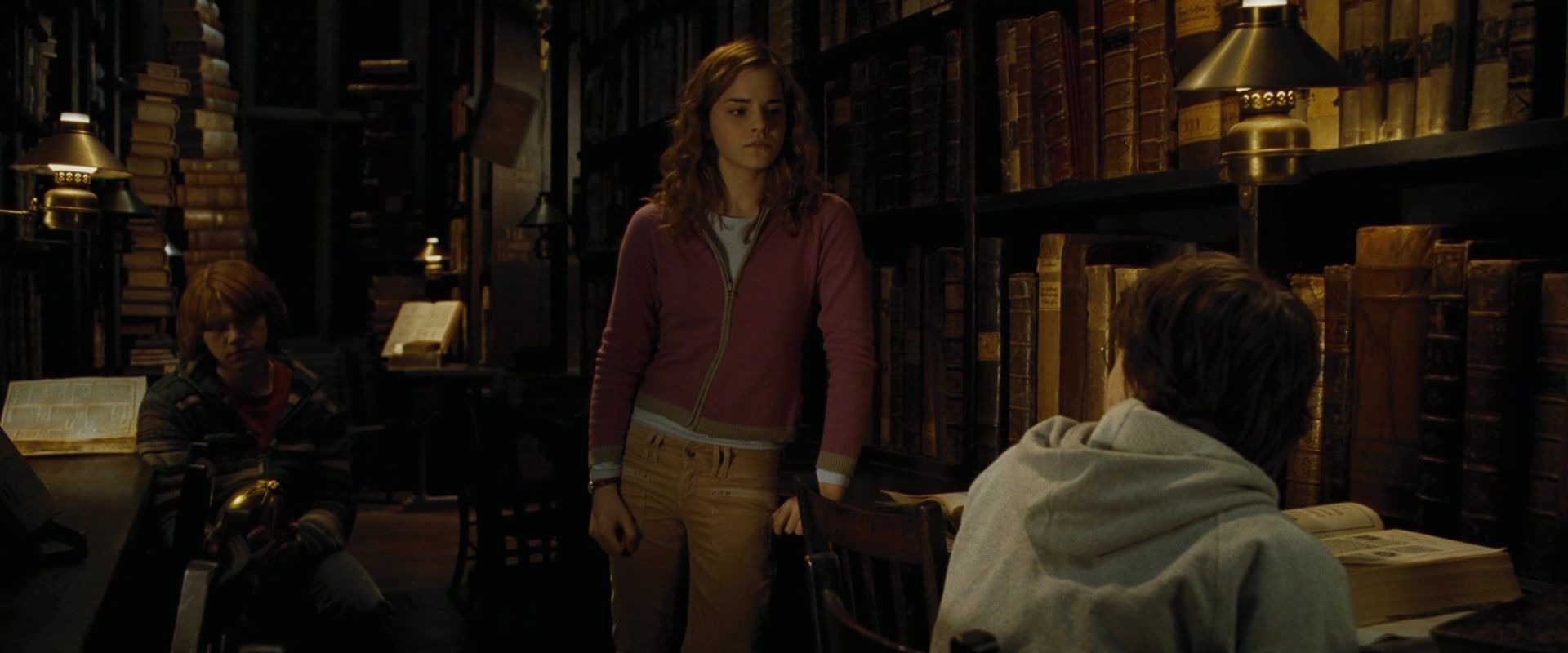 Hermione goblet of fire hermione granger 17229820 1920 800 - Hermione granger and the goblet of fire ...