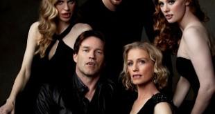 True Blood Season 4 Vamp Promo pic