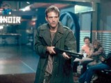 600full-michael-biehn