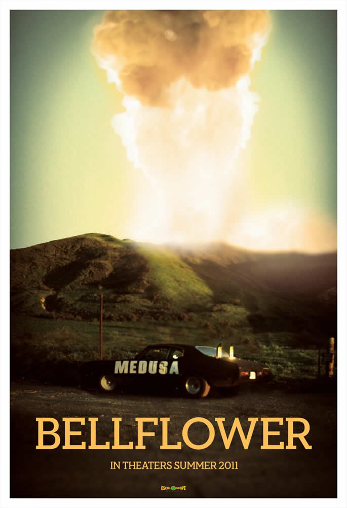 Bellflower-Movie-Poster