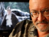 Frank Darabont, Walking Dead