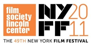 NYFF2011: Cronenberg and Almodóvar Added to This Years Lineup