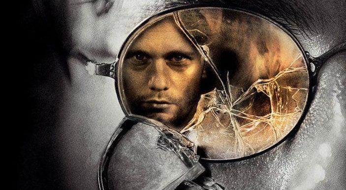 Be-Seiged: The Gordon Williams Novel V. Sam Peckinpah's ...