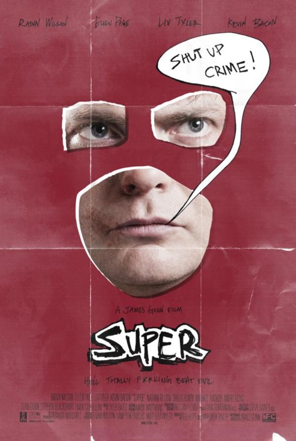 super-movie-poster