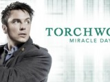 Torchwood Miracle Day Banner