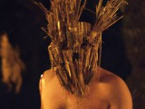kill-list-wicker-mask1