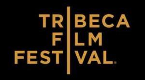 tribeca_film_festival_logo-300x225