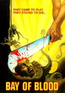 Greatest Horror Films Bay of Blood