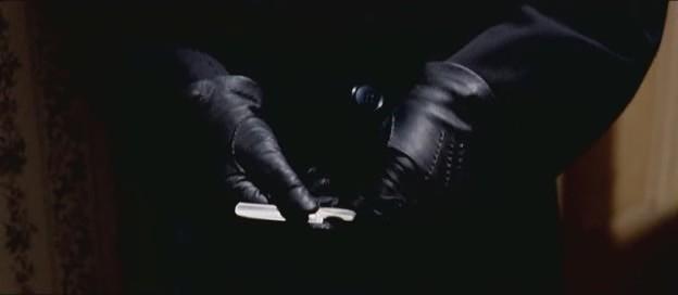 sex porno video gratis video hard erotici