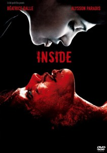 Greatest Horror Films Inside