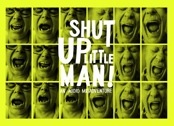 Shut-Up-Little-Man-An-Audio-Misadventure-2011-Poster
