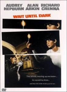 Greatest Horror Films Wait Until Dark