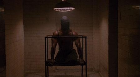 Greatest Horror Films Jacob's Ladder