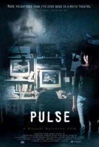Greatest Horror Films Pulse