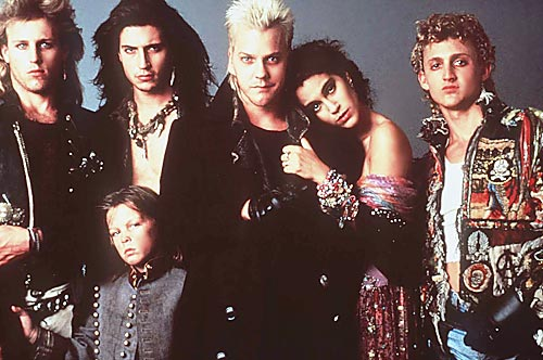 lostboys2