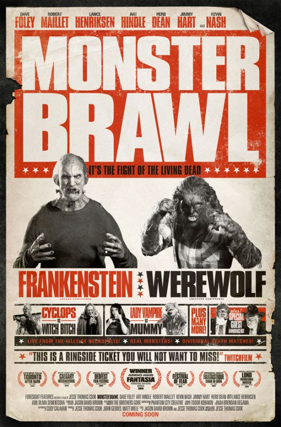 monster-brawl-poster-568x862