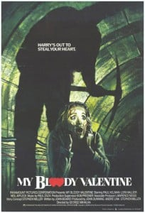 Greatest Horror Films My Bloody Valentine