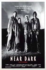 Greatest Horror Films Near Dark