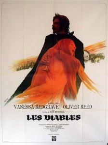Greatest Horror Films The Devils