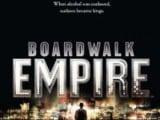 Boardwalk Empire Season 2 poster