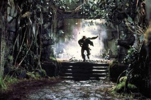 raiders-of-the-lost-ark3