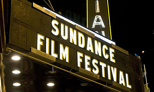 Competition Films For The 2012 Sundance Film Festival Announced