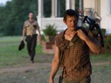 the-walking-dead-season-2-episode-4-megavideo