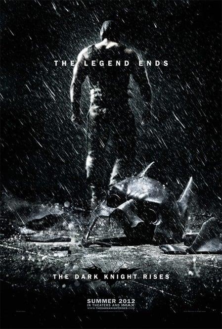 BatmanBanePoster-thumb-450x665-35413
