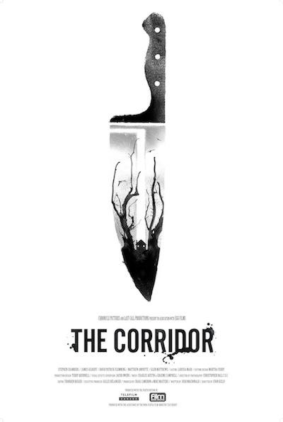 Corridor-Poster-Rev-Final-Block