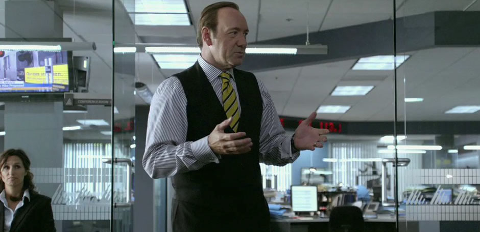 Kevin-Spacey-in-Horrible-Bosses-2011-Movie-Image