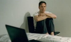 Still-from-the-film-shame-007