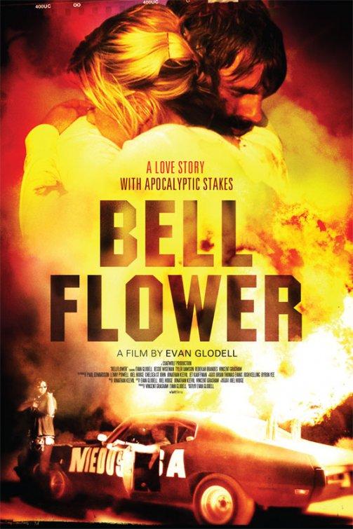 bellflower_ver2