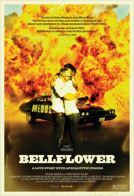 bellflower_ver3