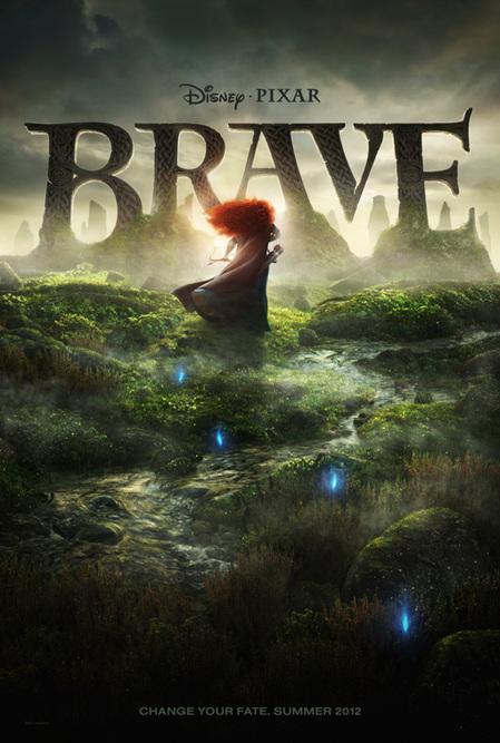 brave_disney_510-thumb-450x667-35416