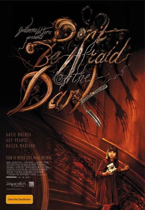 dont-be-afraid-of-the-dark-best-movie-poster