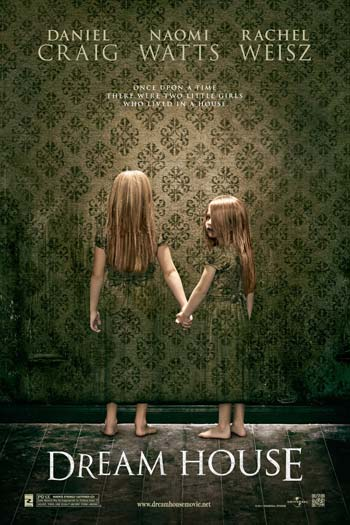 dream_house_poster