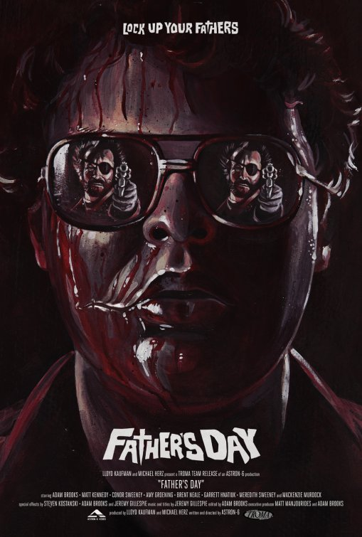 fathers_day_ver2
