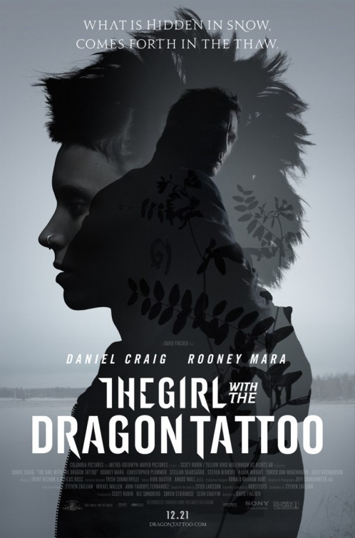 girl_with_the_dragon_tattoo_ver3