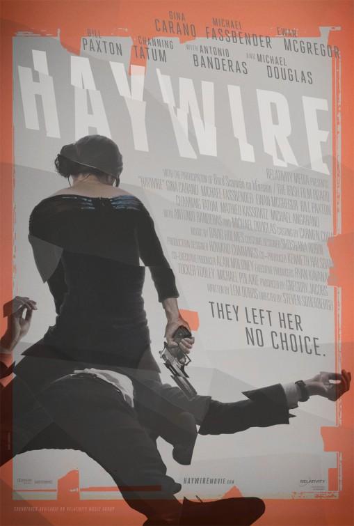 haywire_ver2