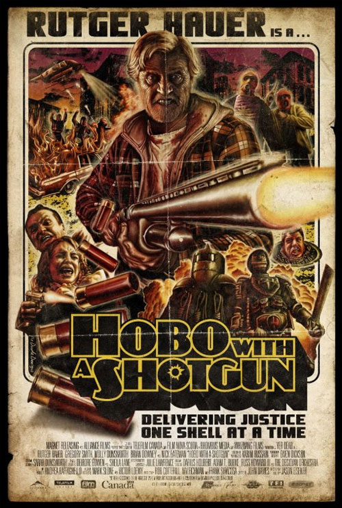 hobo-with-a-shotgun-best-movie-poster