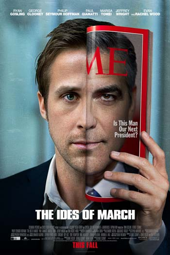 ides_of_march_poster