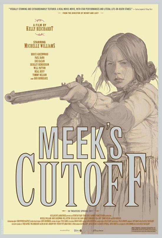 meeks-cutoff-movie-poster